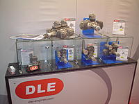 Name: IHobby 2011 Part One (4).jpg