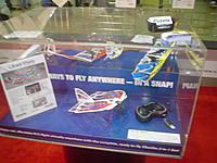 Name: IHobby 2011 Part One (5).jpg