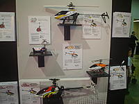 Name: IHobby 2011 Part One (6).jpg