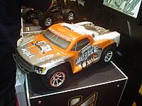 Name: IHobby 2011 Part One (7).jpg