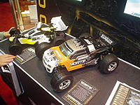 Name: IHobby 2011 Part One (8).jpg