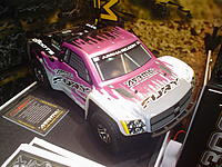 Name: IHobby 2011 Part One (9).jpg