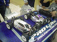 Name: IHobby 2011 Part One (18).jpg
