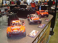 Name: IHobby 2011 Part One (26).jpg