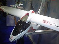Name: IHobby 2011 Part One (32).jpg