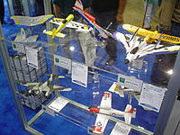 Name: IHobby 2011 Part One (36).jpg