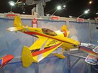 Name: IHobby 2011 Part One (48).jpg