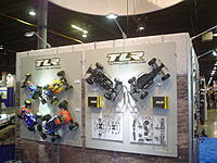 Name: IHobby 2011 Part One (50).jpg