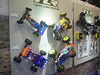 Name: IHobby 2011 Part One (51).jpg