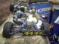 Name: IHobby 2011 Part One (57).jpg