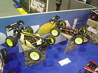 Name: IHobby 2011 Part One (59).jpg