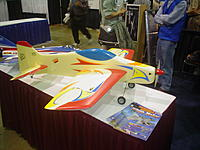 Name: IHobby 2011 Part One (70).jpg
