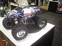 Name: IHobby 2011 Part One (105).jpg