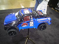 Name: IHobby 2011 Part One (107).jpg
