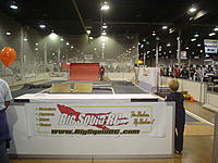 Name: IHobby 2011 Part One (114).jpg