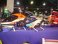 Name: IHobby 2011 Part One (121).jpg