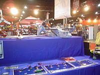 Name: IHobby 2011 Part One (122).jpg