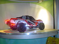 Name: IHobby 2011 Part Two (24).jpg