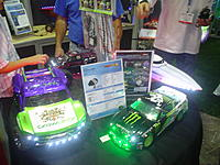 Name: IHobby 2011 Part Two (25).jpg