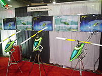 Name: IHobby 2011 Part Two (26).jpg