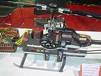 Name: IHobby 2011 Part Two (28).jpg