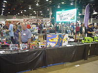 Name: IHobby 2011 Part Two (31).jpg