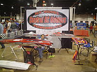 Name: IHobby 2011 Part Two (34).jpg