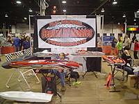 Name: IHobby 2011 Part Two (35).jpg