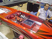 Name: IHobby 2011 Part Two (36).jpg