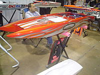 Name: IHobby 2011 Part Two (37).jpg
