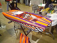 Name: IHobby 2011 Part Two (38).jpg