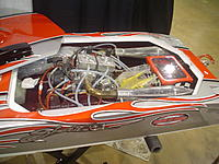 Name: IHobby 2011 Part Two (40).jpg