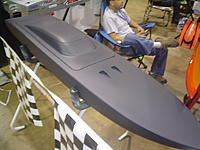 Name: IHobby 2011 Part Two (42).jpg