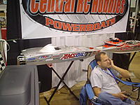 Name: IHobby 2011 Part Two (43).jpg