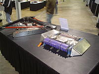 Name: IHobby 2011 Part Two (46).jpg