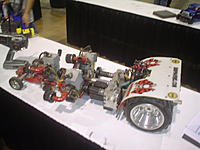 Name: IHobby 2011 Part Two (48).jpg
