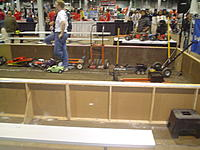Name: IHobby 2011 Part Two (49).jpg