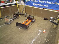 Name: IHobby 2011 Part Two (51).jpg