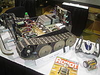 Name: IHobby 2011 Part Two (53).jpg