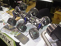 Name: IHobby 2011 Part Two (54).jpg