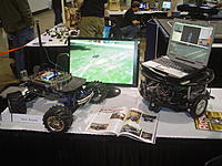 Name: IHobby 2011 Part Two (55).jpg