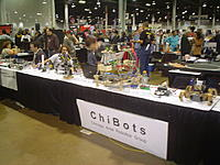 Name: IHobby 2011 Part Two (59).jpg