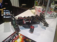 Name: IHobby 2011 Part Two (61).jpg