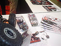 Name: IHobby 2011 Part Two (64).jpg