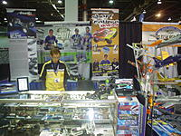 Name: IHobby 2011 Part Two (71).jpg