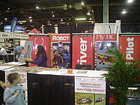 Name: IHobby 2011 Part Two (80).jpg