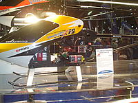 Name: IHobby 2011 Part Two (83).jpg