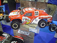 Name: IHobby 2011 Part Two (86).jpg