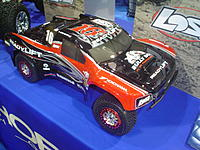 Name: IHobby 2011 Part Two (87).jpg