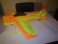 Name: GRX Yakzilla 32''.jpg